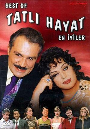 tatli_hayat_tv_dizisi