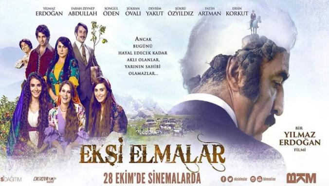 eksi_elmalar-1
